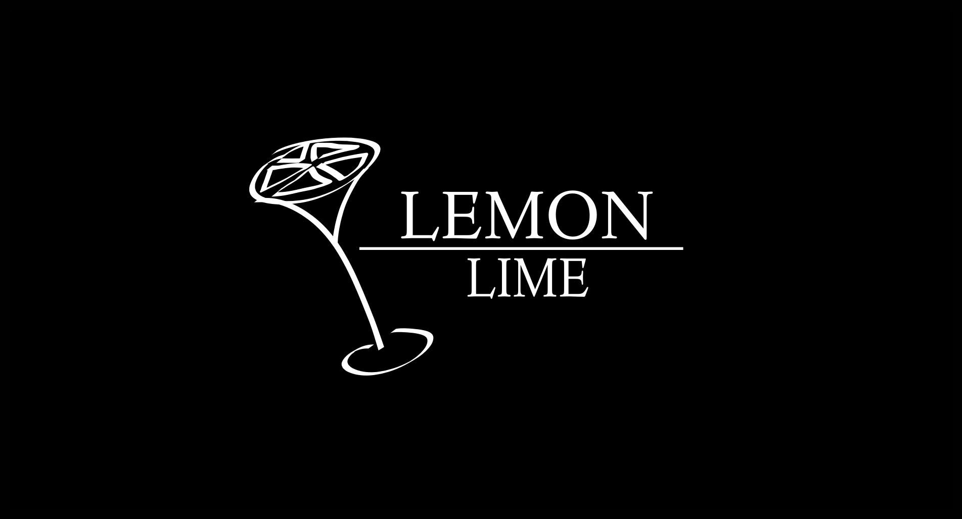 LEMON & LIME - The Perfect Dry Fruit
